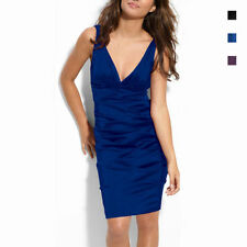 Bodycon Sheath Dresses for Women