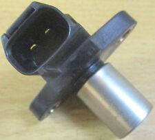 SUZUKI GSX-R 1000 WVBL Sensor de revoluciones Transmisor De Velocidad Sensor