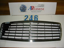 1615510 GRIGLIA/MASCHERINA (FRONT GRILLE) MERCEDES C W203 05/00->05/04