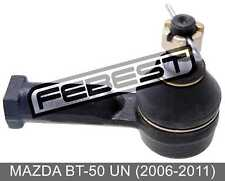 Steering Tie Rod End Outer For Mazda Bt-50 Un (2006-2011)