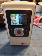 Digital Flip Video Camera - Pure Digital Technologies