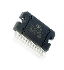 1PCS New TDA7388 Original Integrated Circuit TDA-7388