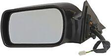 Door Mirror Left Dorman 955-682 fits 2000 Toyota Avalon