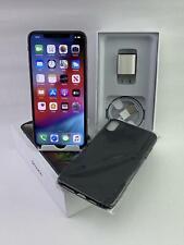 Apple iPhone XS Max A1921 512GB Space Gray!CDMA+GSM Unlocked!