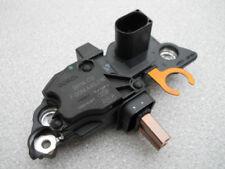 01g226 Bosch Régulateur Alternateur BMW 730 730i 3.0 E65 X3 2.5 3.0 i E83 236707