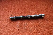 Nockenwelle OPEL OHC 1,4L C 14 NZ Motoren CORSA COMBO ASTRA KADETT 1.4
