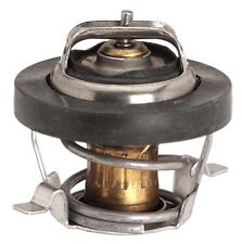 Stant Superstat Thermostat 45829