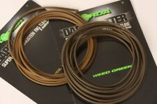 Korda Dark Matter Tungsten Anti Tangle Rig Tubing All Colours