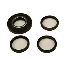 All Balls Differential Seal Only Kit - 25-2009-5