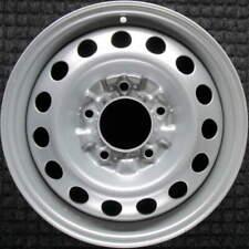 Kia Sorento Other 16 inch Oem Wheel 2003 to 2006