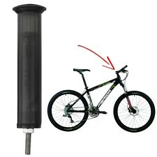 Mini GPS Tracker Per Biciclette GPS GSM GPRS Quad Real-time Google maps
