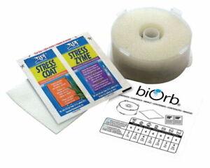 ✅New BiOrb Aquarium Fish Tank Filter Service Kit✅