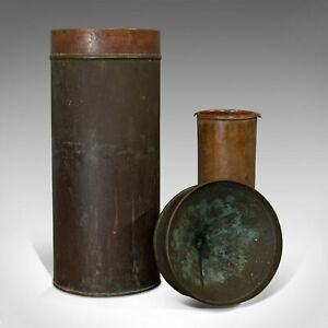 Antique Pluviometer, English, Udometer, Ombrometer, Rain Recorder, Victorian