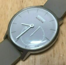 Withings Activite Pop Fitness Watch Hour Activity Tracker Smartwatch~New Battery