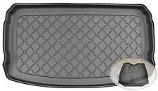 Bâche pour Mini Clubman Cooper D f54 Combi wagon 4-porte 07.15