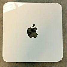 **Apple Time Capsule 2TB Hard Drive Router A1409 802.11n**
