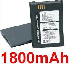 Batterie 1800mAh Pour BENQ-SIEMENS P50 type 23.20115.102