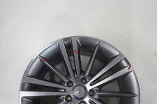 Mercedes Benz CLS C257 Alliage 19 Pouce Jante Einzelfelge