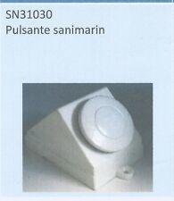 PULSANTE sanimarin 31 Sanitrit SN31030