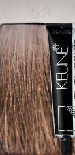 Keune Tinta Silk Protein Color #6.53 Dark Chestnut Blonde 2.1oz