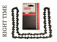 "Oregon Saw Chain for Husqvarna 142 346XP 350  fits 13"" Guide Bar 21LPX056E 56 DL"