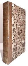 Herschel, Die Lehren der Astronomie für Gebildete 1838 mit Kupfer und Lithos!