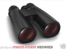 ZEISS Conquest 10x56 HD Fernglas