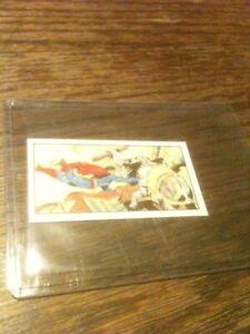 1967 Primrose Superman #27 Elephant Circus DC Comics Silver Age Gem Mint Vintage