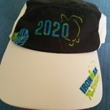 IRONMAN  70.3 HONU TRIATHLON HAWAII 2020 HAT BOCO