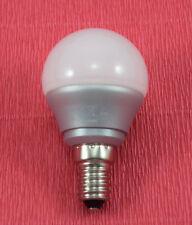 280.84 PAULMANN 1,4 Watt LED LEUCHTMITTEL E14