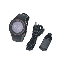 USB Fast Dock Charger Charging Data Cable For Garmin Approach S3 GPS Golf Watch