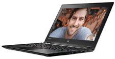 Lenovo ThinkPad Yoga 260 Core I7-6500u 8gb 256gb SSD 12.5 Inch Windows 10 Pro