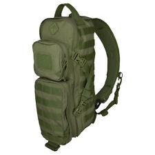 Hazard 4 Evac Plan B Backpack Sling OD Green 50 X 22 X 16 Cm Assorted Large