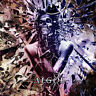 Algol - Mind MARCOS CD #107600