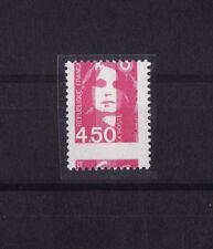 VARIETE  Marianne de Briat 4f50 rose , piquage a cheval   num: 3007  **