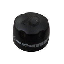 Genuine Weber Gas Grill Replacement Knob Q200 Q220 63801