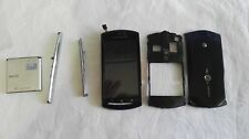 SONY ERICSSON XPERIA NEO V MT11i PHONE FOR PARTS / SPARES OR REPAIR