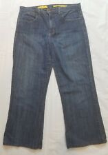 """NYDJ NOT YOUR DAUGHTER JEANS WOMEN'S DENIM JEANS SIZE 14 INSEAM 28"""""""