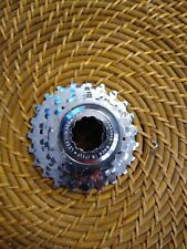Campagnolo Cassette 8 Speed 13-23 NiCro