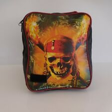 Sac à dos bandoulière PIRATES OF THE CARIBBEAN Disney store made in China