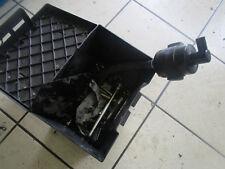 A16. Peugeot Speedfight 2 LC 50 tornillos frase tornillos piezas pequeñas