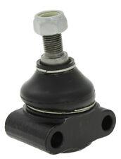 Premium Steering & Suspension Ball Joint fits 1957-1997 Jaguar XJS XJ6 Vanden Pl