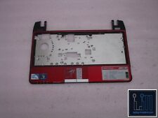 "Acer Aspire One 1410 ZH7 Palmrest Top Case + Touchpad Red 3IZH7TATN100 GRADE ""A"""