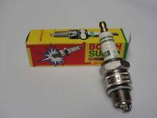 4x Bosch bujía w4ac Super Spark Plug Bougie candela bujía tennpluggen
