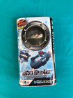 Air Hogs Dive Master Remote Controlled Submarine - New in Box