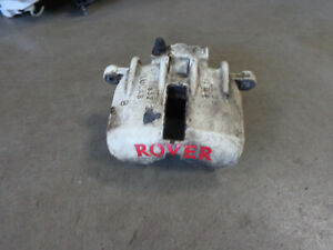 Bremssattel vorne rechts Rover 400 RT 2,0L 100KW