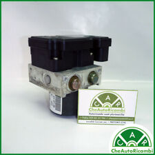 CENTRALINA POMPA ABS - PEUGEOT 206 1.1B 1998-2012
