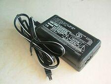 Power Adapter For Sony AC-LS1 DSC-P20 P30 P3 P31 P51 P7 P70 P71 P9 P10