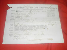 Reduced £3 per Cent. Annuities, 20th Dec 1853, Transferable at Bank of England