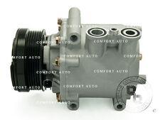 2002 2003 2004 2005 Ford Explorer V6 4.0L New AC Compressor 1 Year Warranty